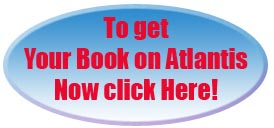 Order Your copy of Our Story of Atlantis or The Three Steps sold by the Crystal Skull Explorers